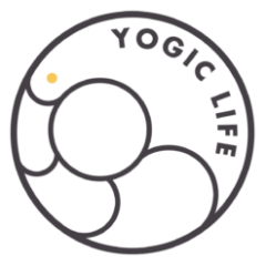 Yogic Life